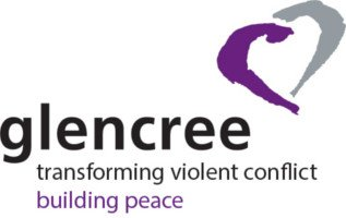 Glencree Centre for Peace and Reconciliation Logo Partenaire