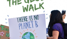 """Walk the Global Walk"" 2019/2020"